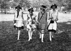 Royal Ascot, 1928
