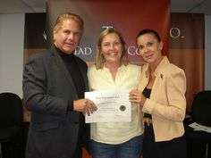 NLP Practitioner Certification Training: Sydney, Australia   Date: May 2011   #NLP #NLPPractitioner #TadJamesCo #TadJames #AdrianaJames #LyndallD