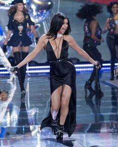 Selena Gomez Als Victoria's Secret Angel