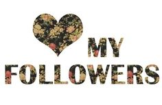 i do. thanks to all of you. I love your pins, too!