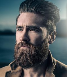 adamjosephchase-best-hairstyles-with-beards-for-men
