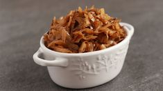 Caramelized Cabbage Like Russian braised cabbage, but a shade darker and more intense. 1 medium green cabbage (about or diameter) cup olive oil Cabbage Recipes, Tofu Recipes, Low Carb Recipes, Vegetarian Recipes, Healthy Recipes, Cucumber Recipes, Skillet Recipes, Eat Healthy, Braised Cabbage