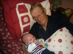 """My lovely Dad, Bob Pickard. Pancreatic cancer took him 4 years ago, missed daily."" Jayne Pickard"