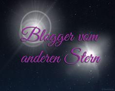 Blogparade zum Mitmachen: Blogger vom anderen Stern  https://conterest.de
