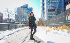 look-inverno-nyc-karamello-carla-lemos-9665