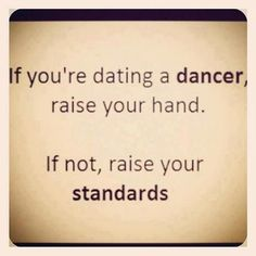 dance quotes | | http://awesomeinspirationquotes.blogspot.com