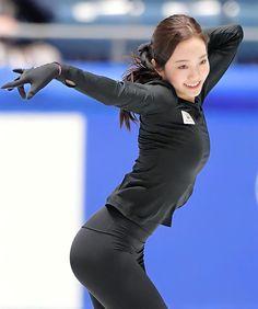 Asian Cute, Cute Asian Girls, Beautiful Asian Girls, Human Poses Reference, Poses References, Cute Japanese Girl, Body Poses, Sporty Girls, Slim Body