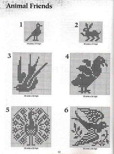 95426--44928218-m750x740-u42453.jpg 548×740 pixels