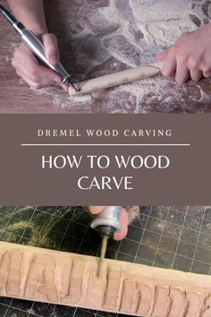 Simple Wood Carving, Wood Carving Faces, Dremel Wood Carving, Wood Carving Designs, Wood Carving Patterns, Wood Carving Art, Wood Burn Designs, Wood Carvings, Dremel Tool Projects