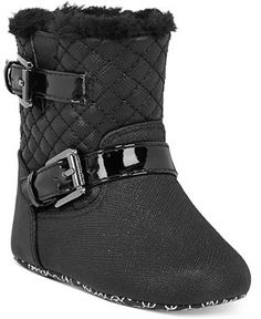 http://www1.macys.com/shop/kids-clothes/kids-shoes/Kids_shoe_size/Baby (Sizes 0-4)?id=48561
