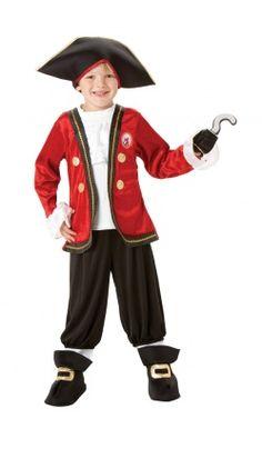 robe fantaisie noël santa sweat à capuche Asda smart price drôle cadeau halloween costume