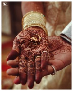 wedding rings unusual Indian wedding rings for bride OUR WEDDINGNET Indian wedding rings for bride Indian Wedding Rings, Indian Engagement Ring, Stacked Wedding Rings, Beautiful Wedding Rings, Wedding Rings For Women, Engagement Rings, Indian Bridal, Engagement Photos, Wedding Jewelry