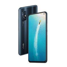 vivo V17 Spacifications Bokeh Camera, Light Sensor, Dual Sim, Wide Angle, Mobiles, Protective Cases, Smartphone, Samsung Galaxy, Things To Come