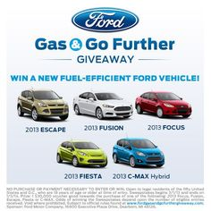 16 Ford Promotions Ideas Ford New Smyrna Beach Deland
