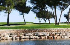 Campo Golf Maioris Mallorca | Mejores Campos de Golf Mallorca