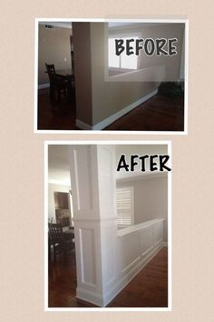 Easy Ways To Start Decorating Like A Pro *** Check out the image by visiting the link. #homedecor