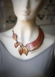leather jewellery ile ilgili görsel sonucu