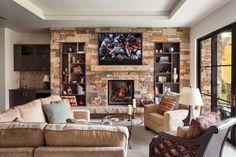 contemporary-home-design-vertical-arts-architecture-13-1-kindesign