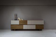 MATRIX sideboard by theDesignGroup_furniture ideas KALOTERAKIS S.A.,Greece www.kaloterakisgroup.gr