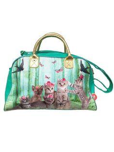 7c7ebb1e562 16 beste afbeeldingen van De Kunstboer tassen en rugzakken - Backpack,  Backpack bags en Backpacker