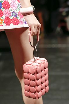#pink - love life