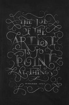 chalk-lettering-designs-0003