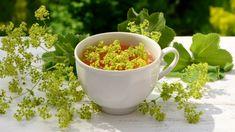 Jak užívat kontryhel: menstruace, těhotenství, přechod Tea Cups, Mugs, Tableware, Health, Dinnerware, Health Care, Tumblers, Tablewares, Mug
