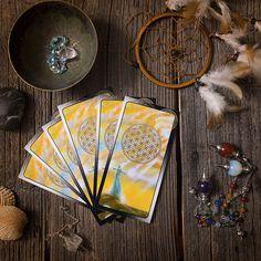 Você sabe como funciona e como iniciar uma leitura de baralho cigano? Nós ajudamos!
