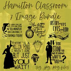 Social Studies Classroom, Ela Classroom, History Classroom, Classroom Bulletin Boards, English Classroom, History Teachers, Classroom Design, Classroom Themes, Choir Room