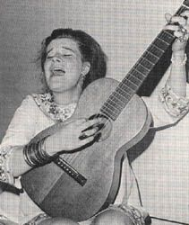 Janis Joplin in the early sixties, before she was famous, from the Port Arthur, TX area. Janis Joplin, Music Love, Music Is Life, Rock Music, Acid Rock, Blues, Jorge Guzman, Rock And Roll, Jimi Hendricks