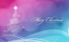 Christmas Greetings: Merry Christmas Greeting Cards 2019 - Talk In Now Merry Christmas Message, Merry Christmas Pictures, Merry Christmas Quotes, Merry Christmas Images, Merry Christmas Greetings, Christmas Messages, Christmas Themes, Christmas Cards, Merry Xmas