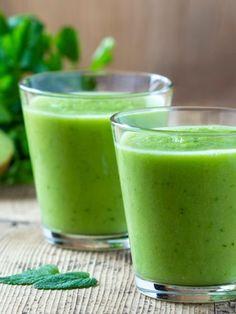 Salate sind lecker, Salate sind gesund. Aber nichts für Faule. Waschen, schnippeln, anrichten. Wer sich einen Salat zubereiten will, muss