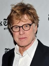 Robert Redford Reveals Possible Spoiler for CAPTAIN AMERICA: THE WINTER SOLDIER
