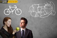 10 reglas para potencializar tu imagen en 2015