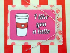 30 Punny Valentines For Everyone You Love....THESE ARE FANTASTIC!