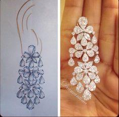 Diamantinafinejewels