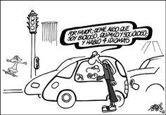 careers in Spain