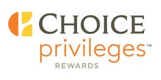 For those that travel be sure to join the Choice Hotels New Loyalty Rewards Program where you can earn free nights stay and more.