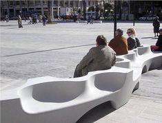 street furniture - Cerca con Google