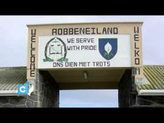Robben Island Boat Trip & Museum Half Day Tour with hotel pick up and drop off Drop Off, Anime Sensual, Day Tours, Pick Up, Museum, Boat, Island, Youtube, Dinghy