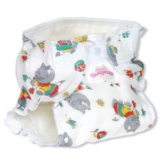 Лучших изображений доски «подгузники»  16   Baby crafts, Baby sewing ... dfb0f74b206
