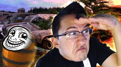 8 Best Markiplier and Yamimash images in 2014 | Youtube