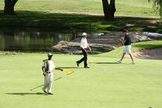 YoungGolfers SouthAfrica's photos on Google+ Golf Courses, Eagle, Photos, Pictures