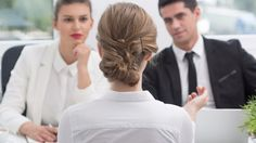 Mastering the Effective Skill of Behavior Interviewing