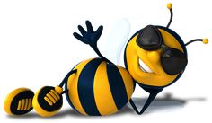 buzz3.png (2362×1373)
