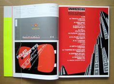 Idea Alternative Design x 2000 DX2K PT 02 2000 The Designers Republic Etc | eBay