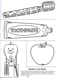 55 Healthy tooth Mobile | by selfhelpcommunithelper