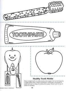 55 Healthy tooth Mobile | by selfhelpcommunithelper