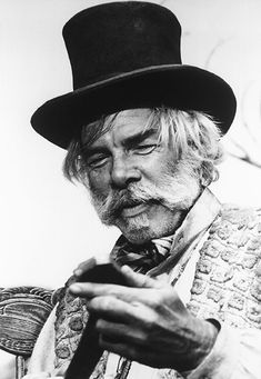 Lee Marvin, Old Hollywood, Character Inspiration, Famous People, Nostalgia, Handsome, Character Reference, Actors, Black And White
