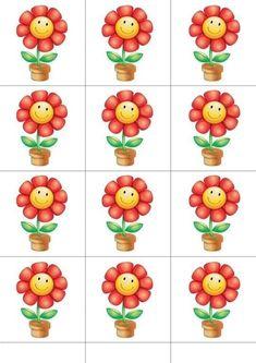 Педагогическая мастерская — Разное | OK.RU Bird Crafts, Flower Crafts, Preschool Writing, Paper Flowers Craft, Girl Reading, Journal Stickers, Art Classroom, Toddler Activities, Crafts For Kids